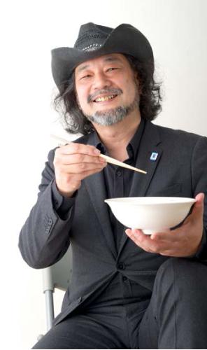 一杯目:横浜の丼モノ応援宣言